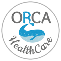 ORCA HealthCare Supplies